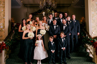 DailWedding-613
