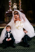 DailWedding-618